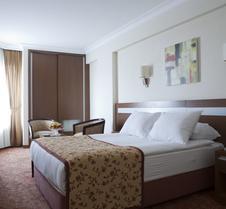 Atalay Hotel