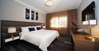 San Juan Hotel - Miami Beach - Habitación