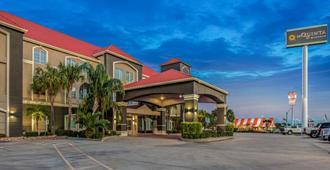 La Quinta Inn & Suites by Wyndham Corpus Christi Airport - קורפוס כריסטי