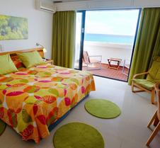 Rocamar Exclusive Hotel Spa Adults Only