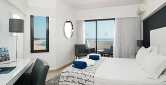Rocamar Exclusive Hotel Spa Adults Only - Albufeira - Bedroom