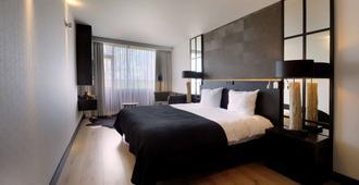 Van Der Valk Hotel Groningen Westerbroek - Hoogezand