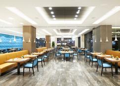 Divan Adana - Adana - Restaurante