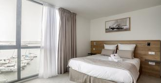Le Nautica by Akena Hotels - Perros-Guirec