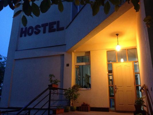 Hostel Fundatia Link - Iaşi