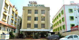 Hotel Sai Kamal - Ширди