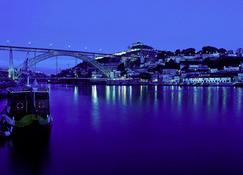 Ibis Porto Gaia - Vila Nova de Gaia - Udsigt