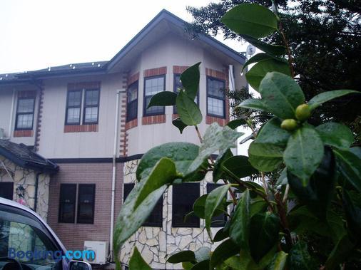 Kapalua Karuizawa - Karuizawa - Κτίριο