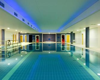 Maldron Hotel Limerick - Limerick - Pool