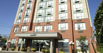 Radisson KitchenerWaterloo - Kitchener