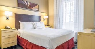 TownePlace Suites by Marriott Dayton North - Dayton