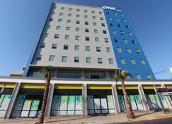 One La Paz - La Paz - Edificio