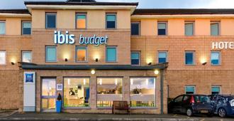 Ibis Budget Bradford - Bradford