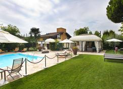 Vip's Motel - Lonato del Garda - Pool