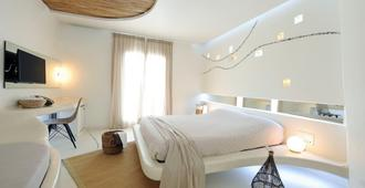 Andronikos Hotel - Adults Only - Mykonos - Quarto