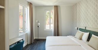 Olive Boutique Hotel - Ascona - Chambre