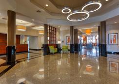Drury Inn & Suites Indianapolis Northeast - Indianapolis - Lobby