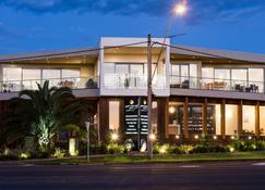 Great Ocean Road Resort - Anglesea - Gebäude