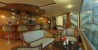 Kufri Holiday Resort - Shimla