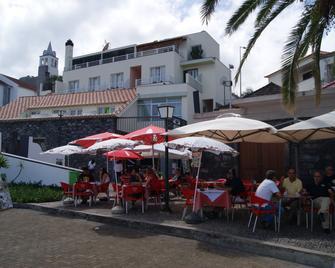 Hotel Costa Linda - Porto da Cruz