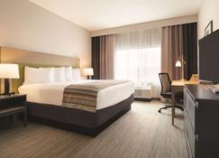 Country Inn & Suites Page, AZ - Page - Habitación