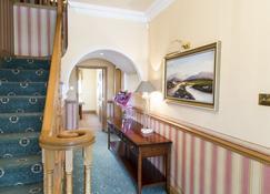 Atlantic Lodge Galway - Galway - Edificio