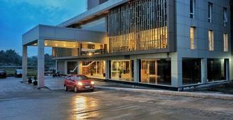 Core Hotel Malioboro City Yogyakarta - Depok