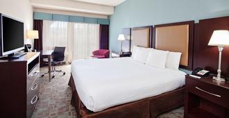 Hotel Vue - Mountain View - Chambre