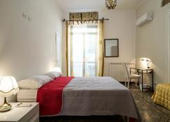 B&B Del Massimo - Palermo - Bedroom
