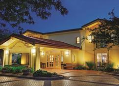 La Quinta Inn Champaign - Champaign - Bina