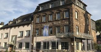 Weinhotel Cochem - Cochem