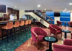 雅加達科塔水星酒店 - 雅加達 - 西雅加達 - 酒吧