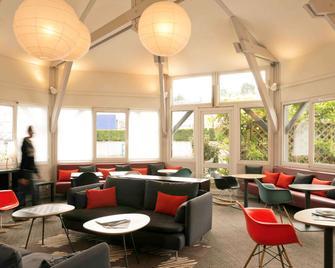ibis Nogent-sur-Marne - Nogent-sur-Marne - Lounge