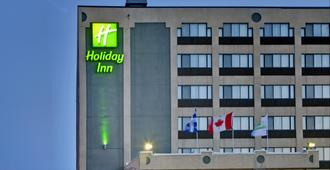 Holiday Inn Montreal-Longueuil - Longueuil