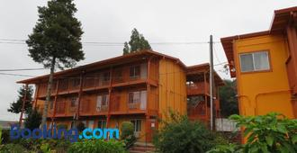 Carquinez Inn - Vallejo