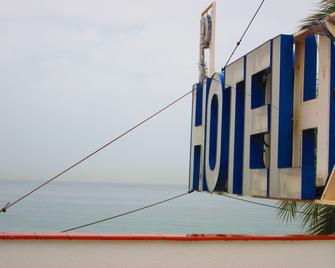 Hotel Vila de Premià - Premià de Mar