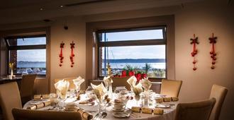 Thistle Poole - Poole - Dining room