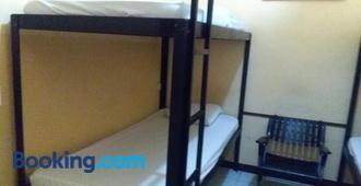 Hostel Pura Vida - Liberia - Habitación