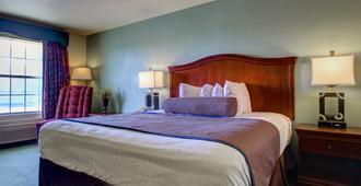 Key West Inn Tunica - Tunica Resorts - Habitación