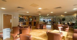 Telford Whitehouse Hotel - Telford - Bar
