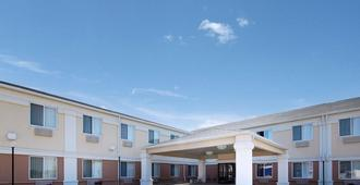Comfort Inn Sioux City South - Sioux City