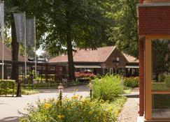 Hof van Putten - Putten - Outdoor view