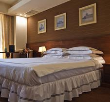 索菲亞維加酒店 - 索菲亞