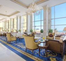 The Regency Hotel, Kuwait