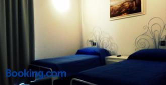 B&B San Francesco - Tarento - Habitación
