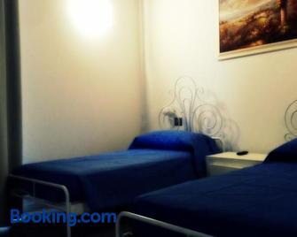 B&B San Francesco - Таранто - Bedroom