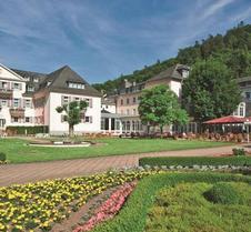 Häckers Fürstenhof Wellness & Spa Resort