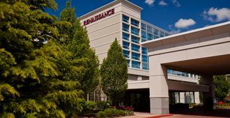 Renaissance Newark Airport Hotel - Elizabeth