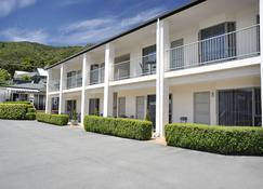 Jasmine Court Motel - Picton - Budynek