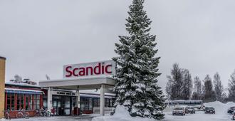 Scandic Umeå Syd - Umeå